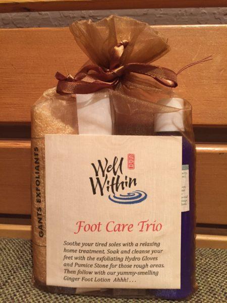 foot-care-trio