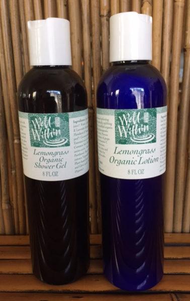 lemongrass-lotion-gel
