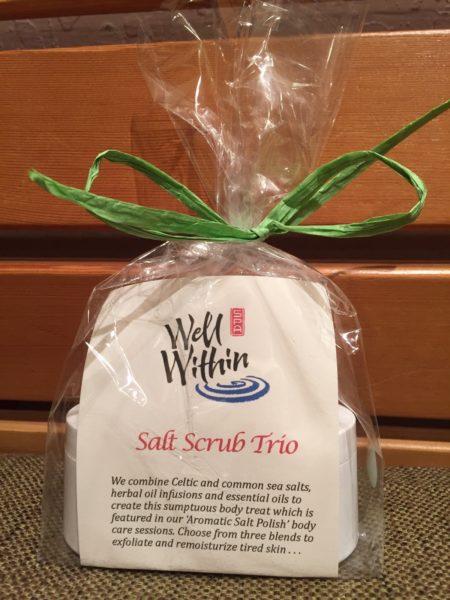 Salt-Scrub-Trio